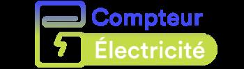 compteur-electrique-logo-electricité