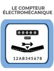 compteur-electromecanique-electrique