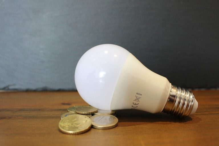 consommation-electricite-led_diminuer-facture
