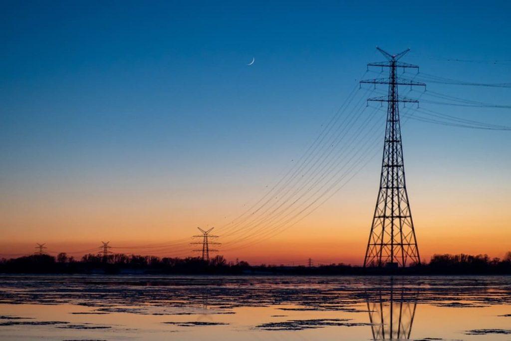distributeur-electricite-verte-france-prix