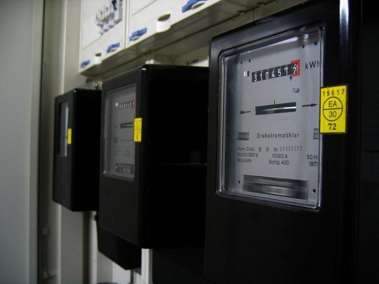 ouverture-compteur-electrique-electricite-enedis