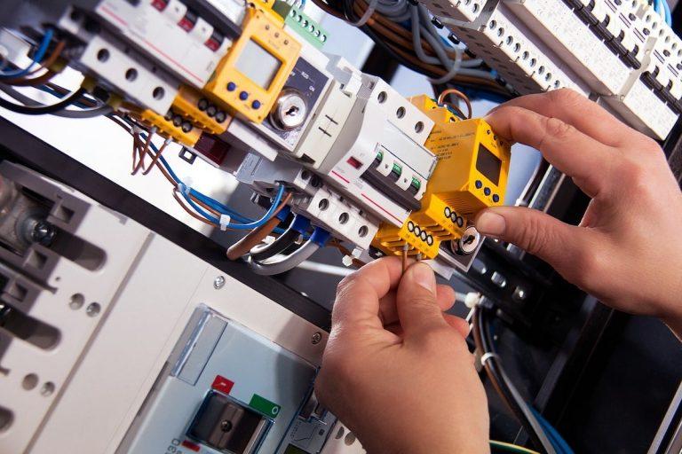 raccordement-electrique-demande-delais