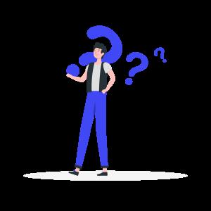 FAQ-compteur-electricite-questions
