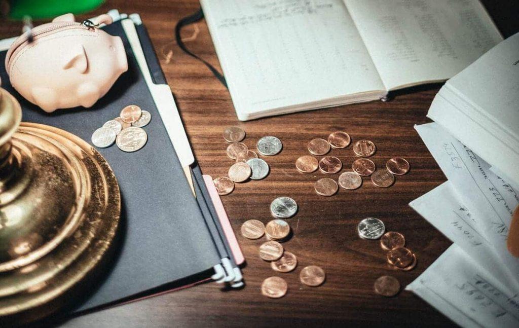 Fonctionnement-compteur-electrique-budget