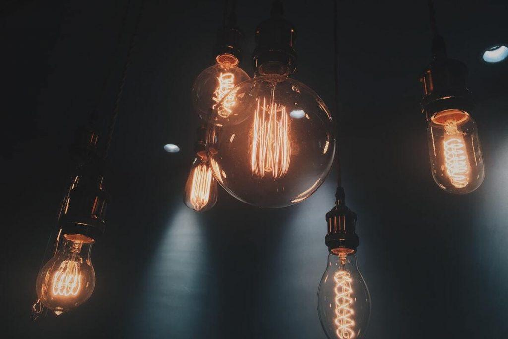 Fonctionnement-compteur-electrique-electricite