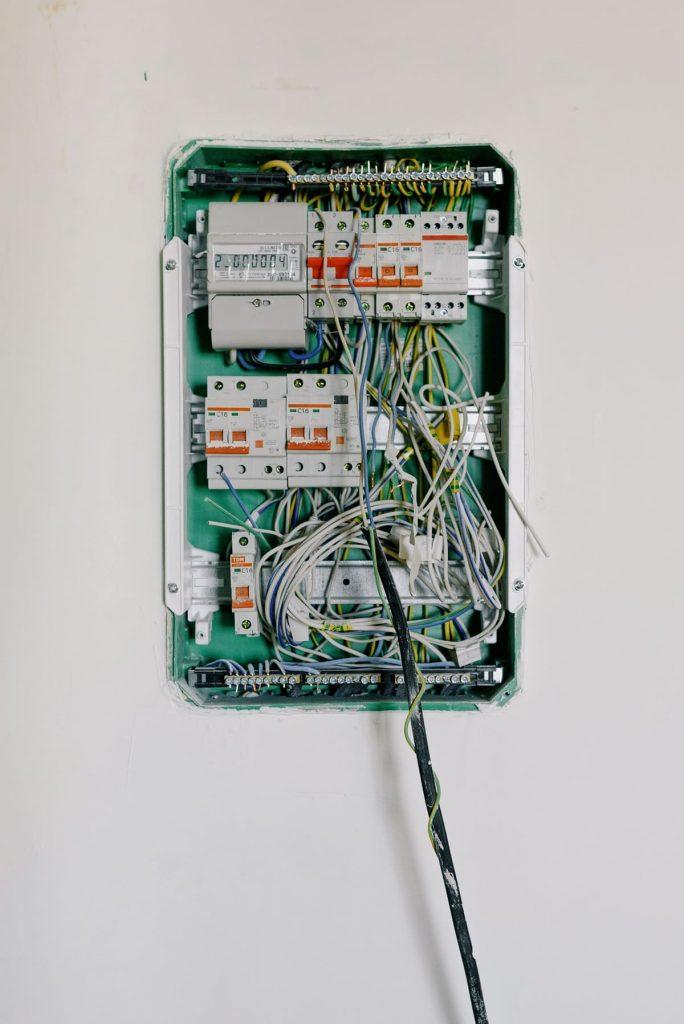 compteur-electrique-monophase-abonnement-prix