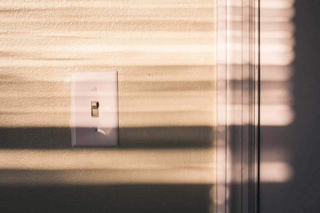 demenagement-souscrire-contrat-electricite-prix