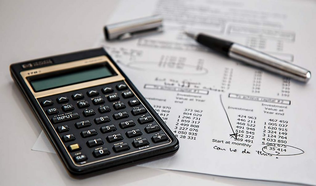 installation-compteur-electrique-individuel-budget-infos