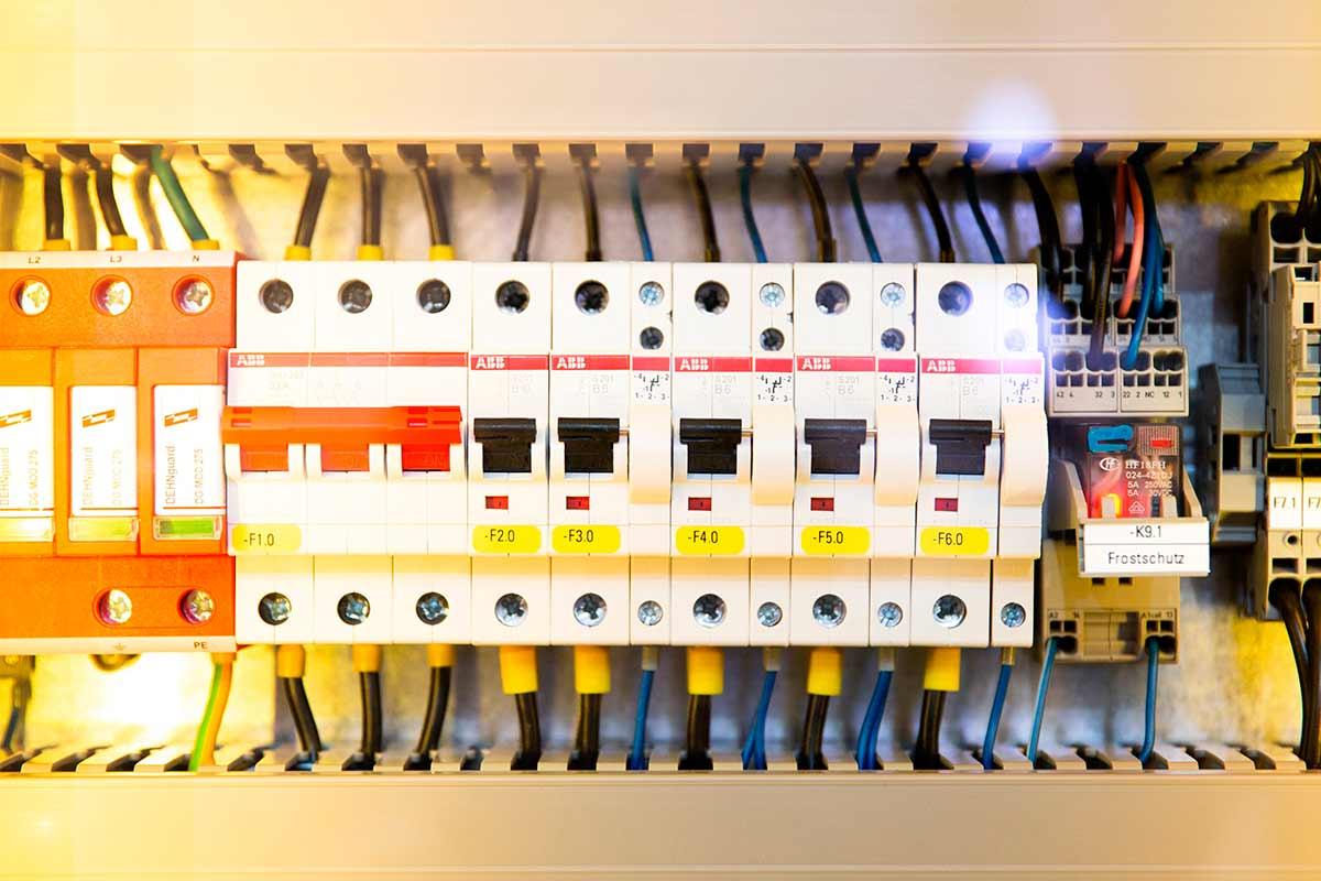 norme-electrique-nfc15100-demarches-explication