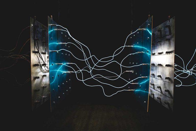 puissance-compteur-electrique-electricite