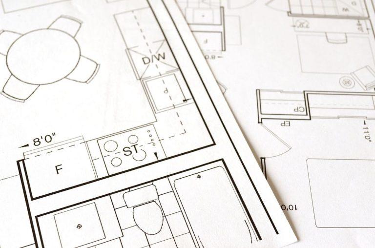raccordement-electrique-construction-maison-neuve