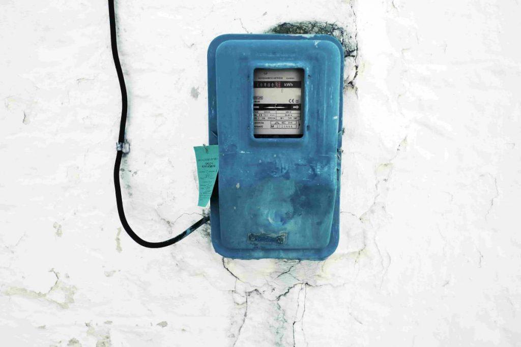 releve-compteur-electrique-comment
