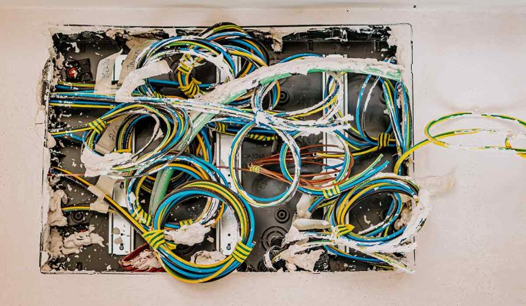 sous-compteur-electrique-installation