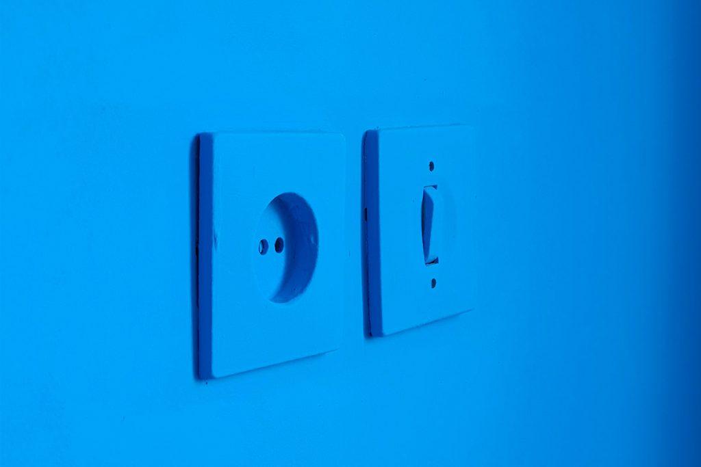 sous-compteur-electrique-prise