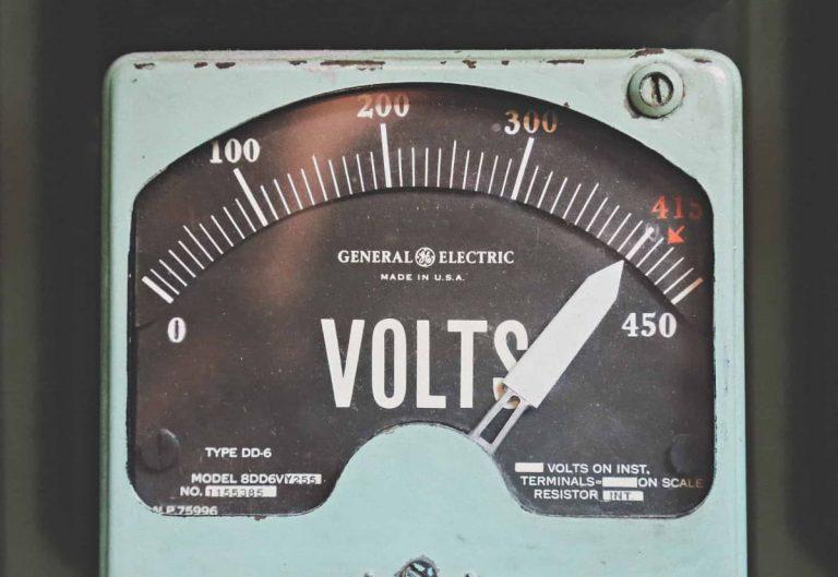 compteur-electrique-36-guide