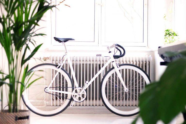 consommation chauffage electrique radiateur