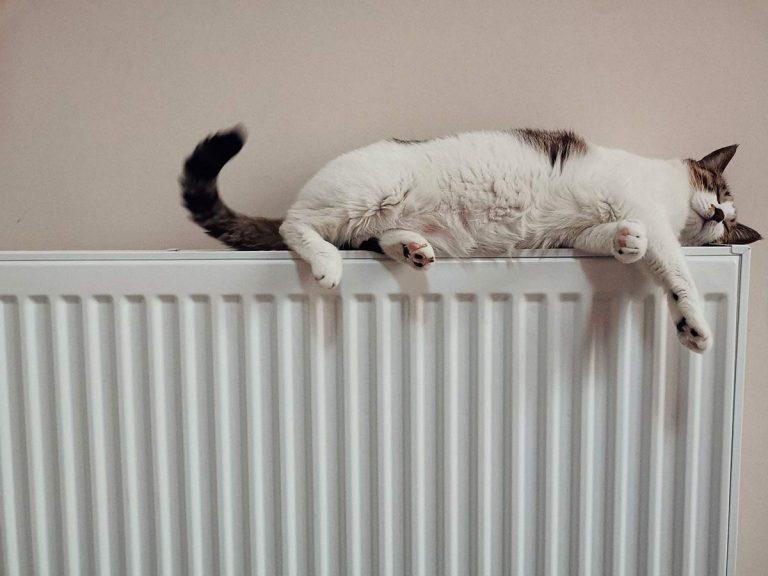 consommation-radiateur-electrique-inertie