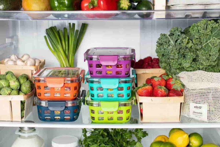 intérieur-réfrigérateur-consommation-min