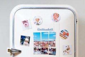 réduire-consommation-électrique-frigo-min