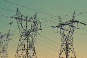EDF et le TRV electricite