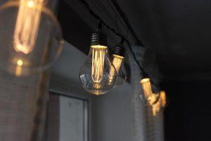avis fournisseurs electricite
