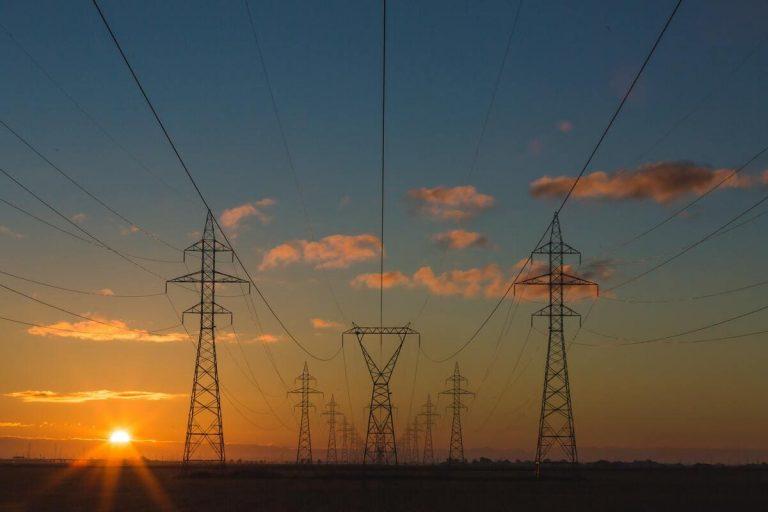 avis fournisseurs energie