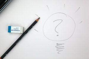 compteur-linky-mode-emploi