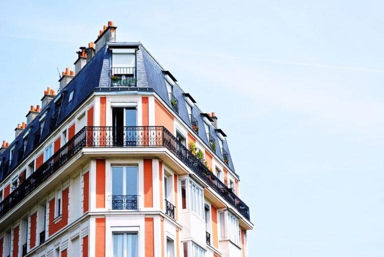 consommation-electrique-appartement