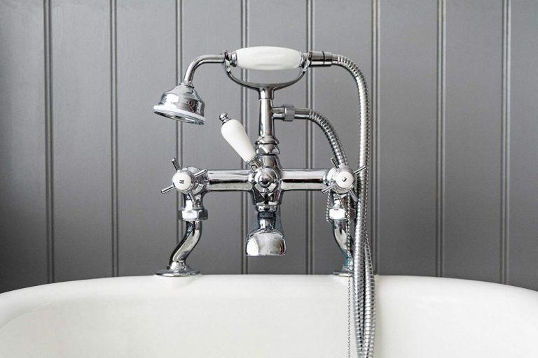 consommation-electrique-ballon-eau-chaude-douche
