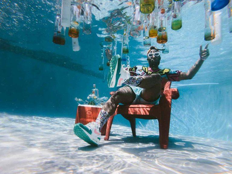 consommation-electrique-piscine-pompe-a-chaleur