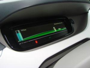 consommation-recharge-voiture-electrique