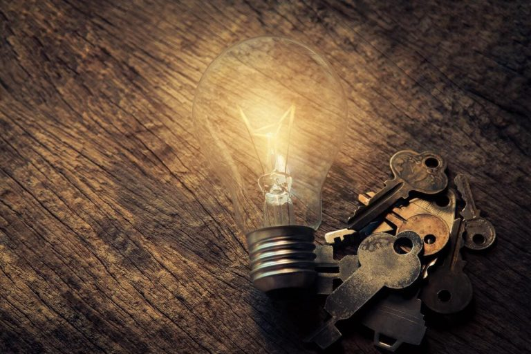 demenagement-releve-compteur-linky-electricite