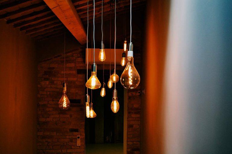 electricite-moins-chere-lumiere
