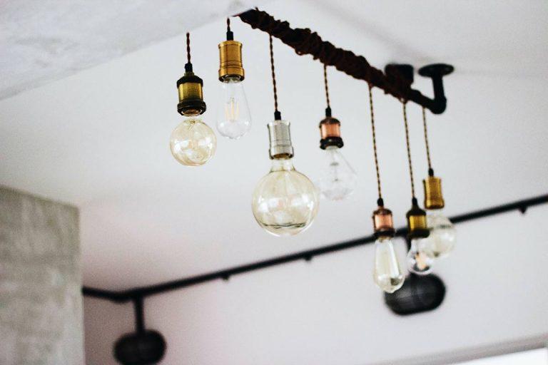 estimation facture electricite energie