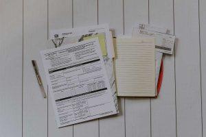 estimation-facture-electricite-tarifs