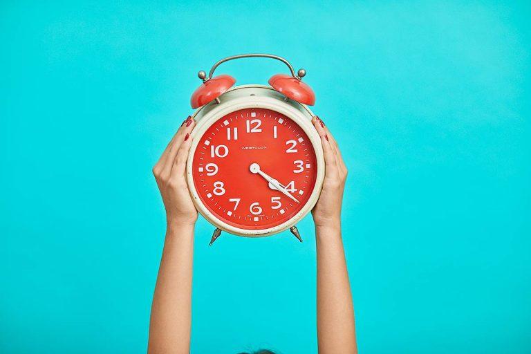 heures-pleines-heures-creuses-linky-horaire