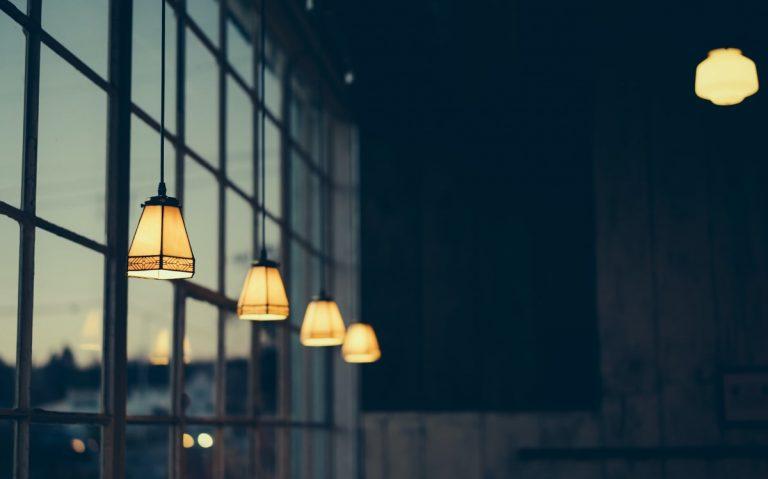 lumières-électriques-offres-Linky-min