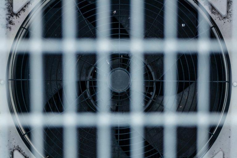 pompe-a-chaleur-geothermie-consommation
