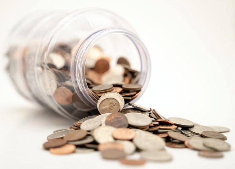 prix-electricite-montant-monnaie