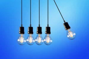 puissance-compteur-linky-electricite