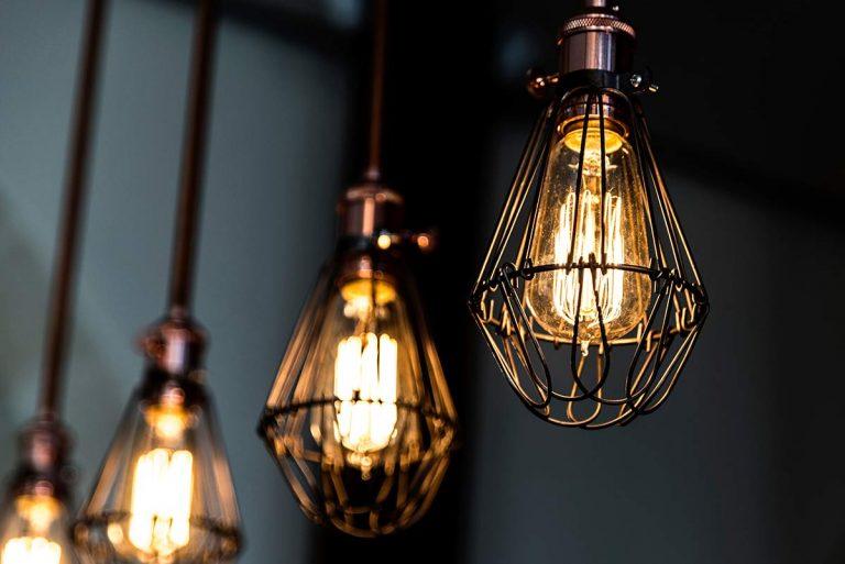 quel-fournisseur-electricite-choisir-lumiere