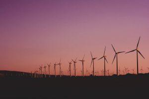 smart-grids-production-electricite-verte