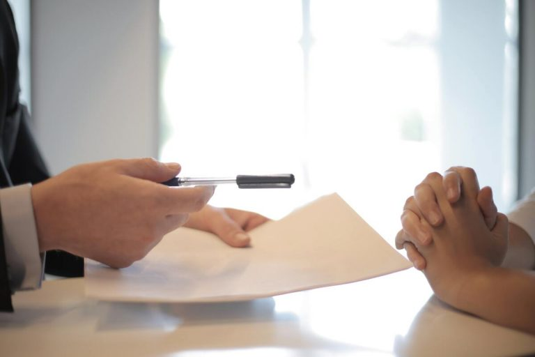 souscrire contrat telectricite signature
