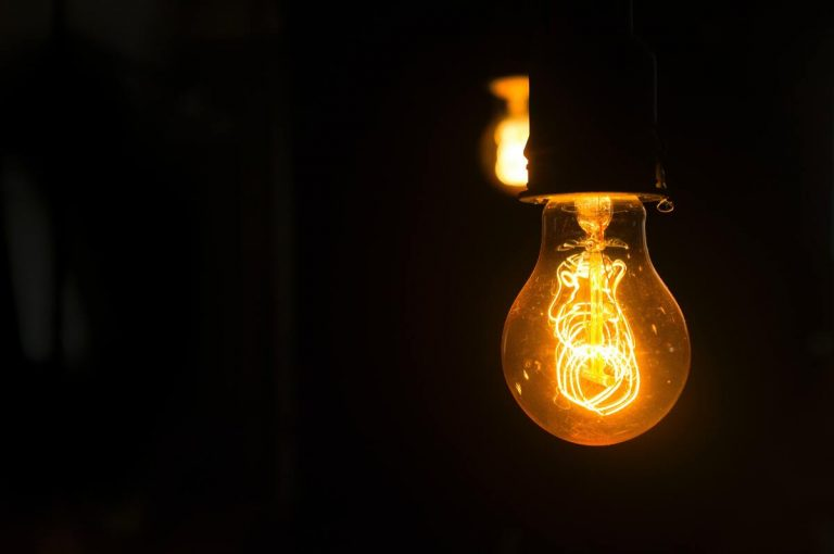 turpe-prix-electricite